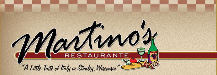martinos_restaurante