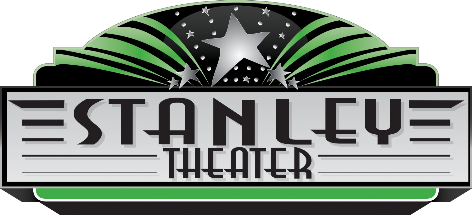 Now Showing Stanley Theater