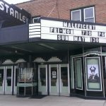 stanleytheater
