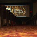 FILM+FESTIVAL+STANLEY