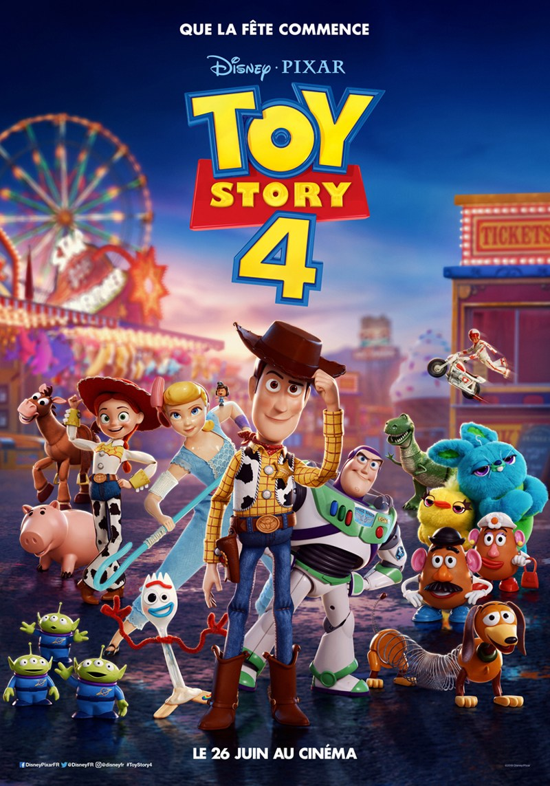 Toy-Story-4-French-Poster