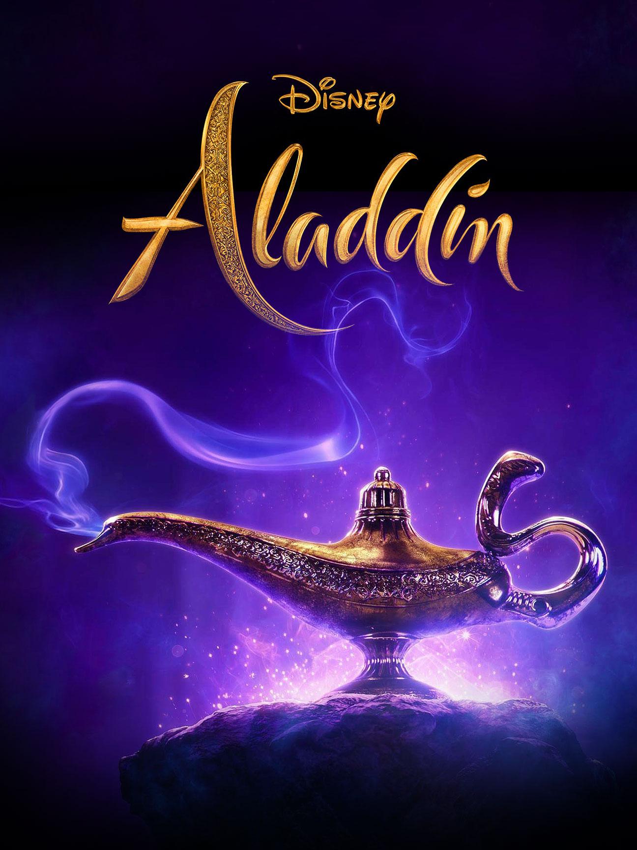 aladdin4