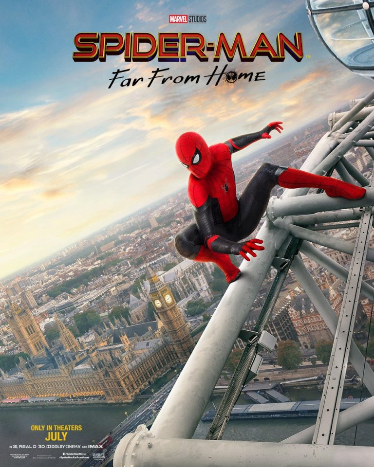 spider-man-far-from-home-poster-london-768x960