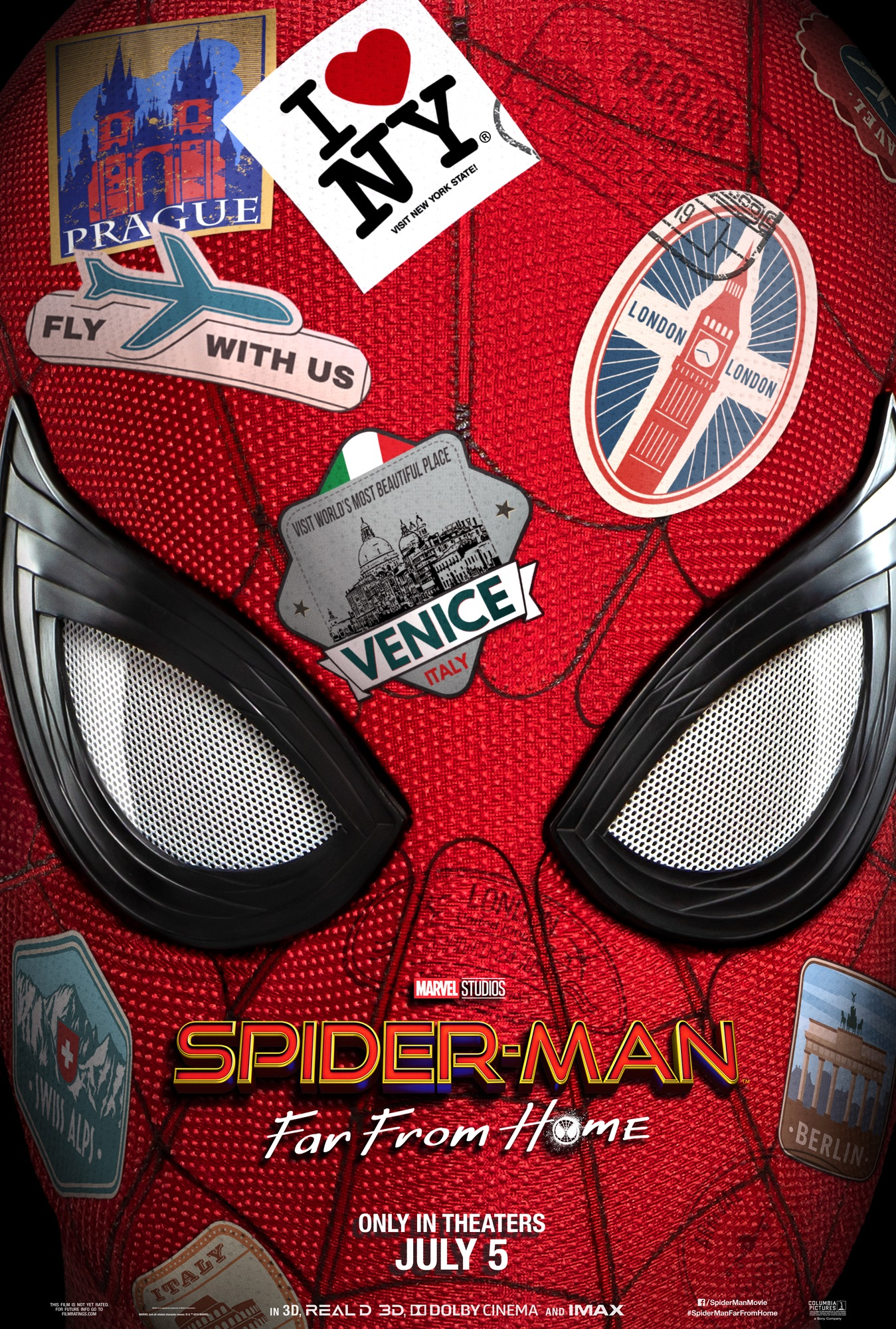 spider-man.far_.from_.home-official.one_.sheet_.teaser.poster-01