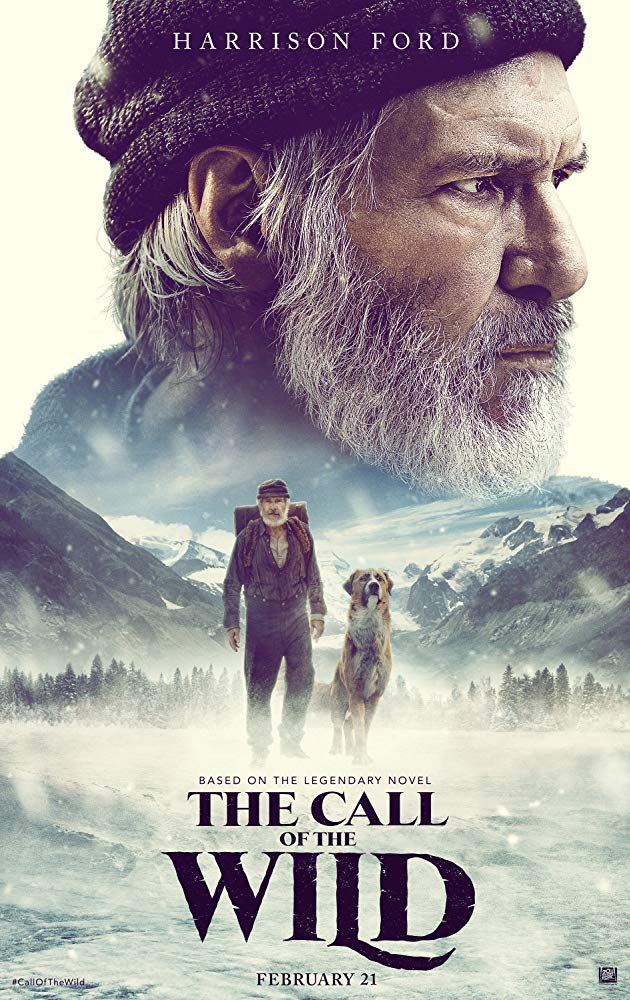 call-of-the-wild-one-sheet
