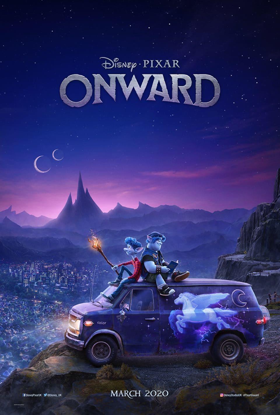 uk_onw-1_teaser-poster_r_a5d4aa37