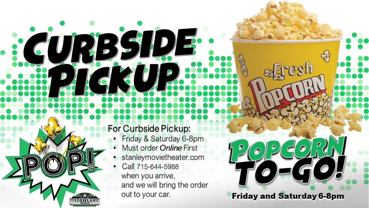 popcorn promo 2