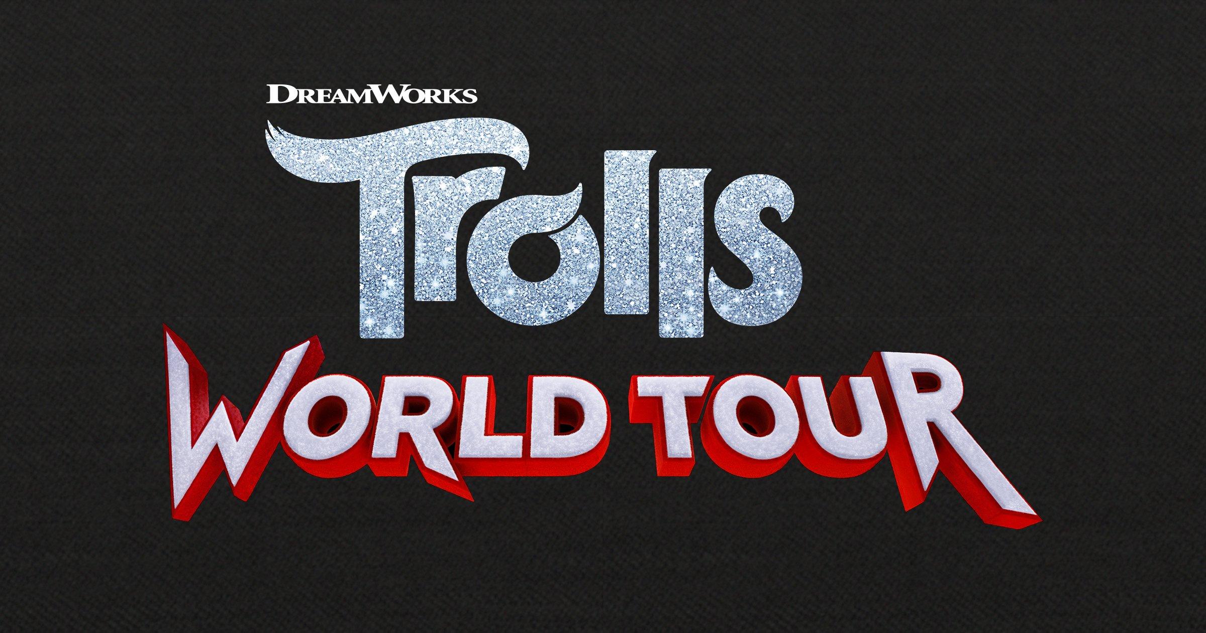 TrollsWorldTour_Splash_OGImage@2x