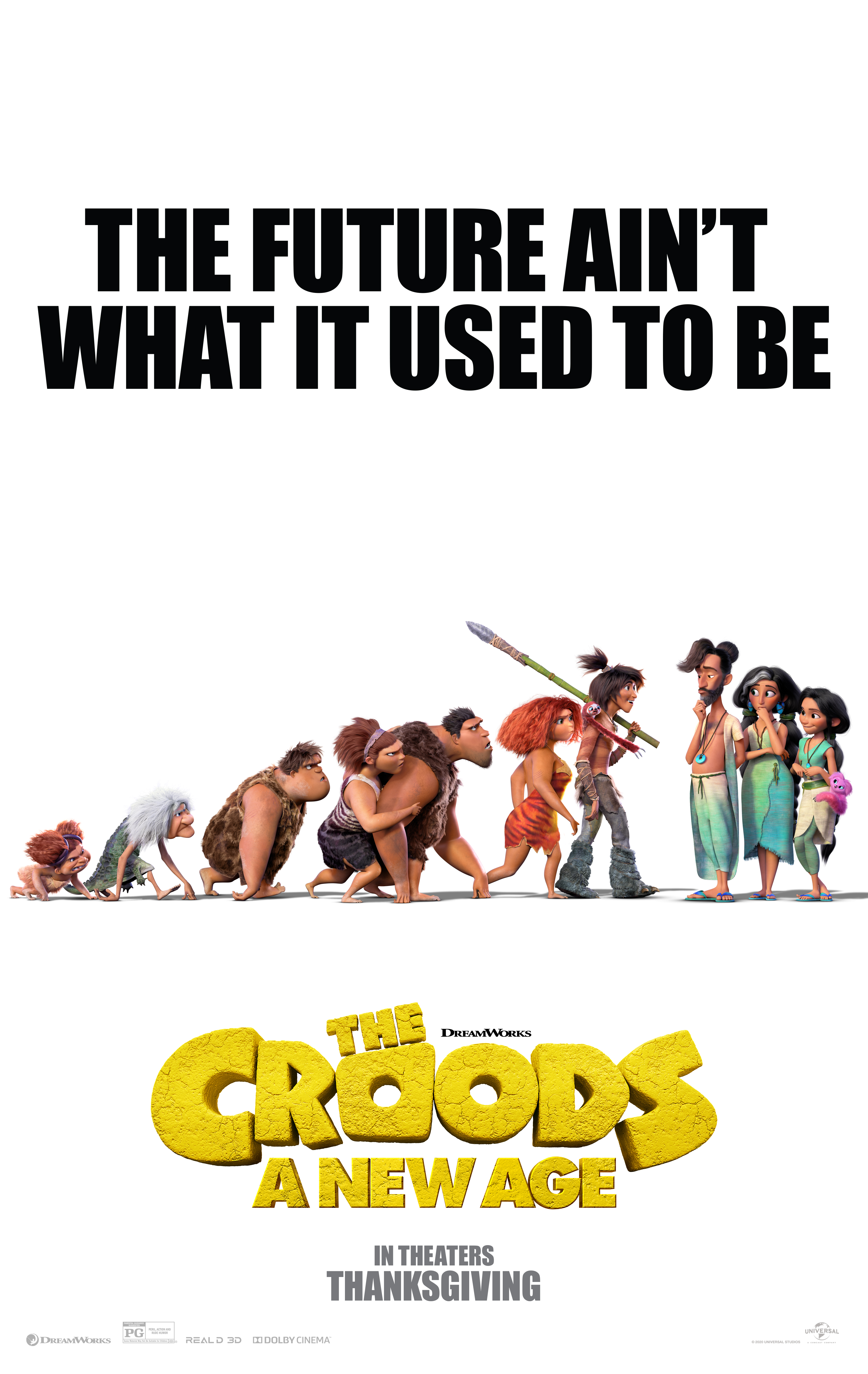 croods2_CD2_Adv1Sheet6_RGB_1