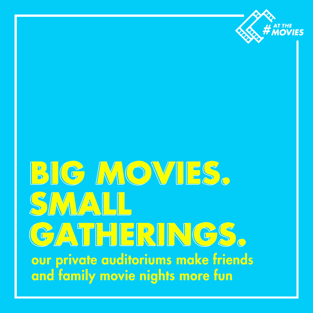 At-the-Movies_Private-Auditoriums_1080x1080_Big-Small-Family