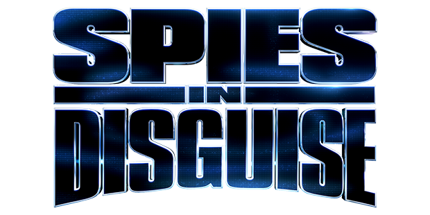 spies-in-disguise-5dd2bcf3bc56e